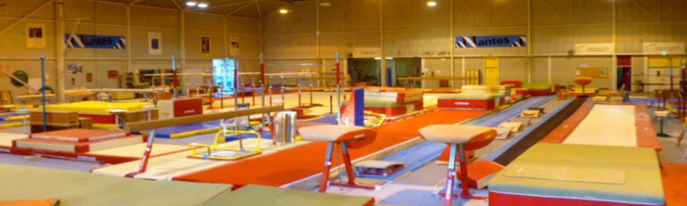 salle de gymnastique ville de mirecourt ville de mirecourt. Black Bedroom Furniture Sets. Home Design Ideas